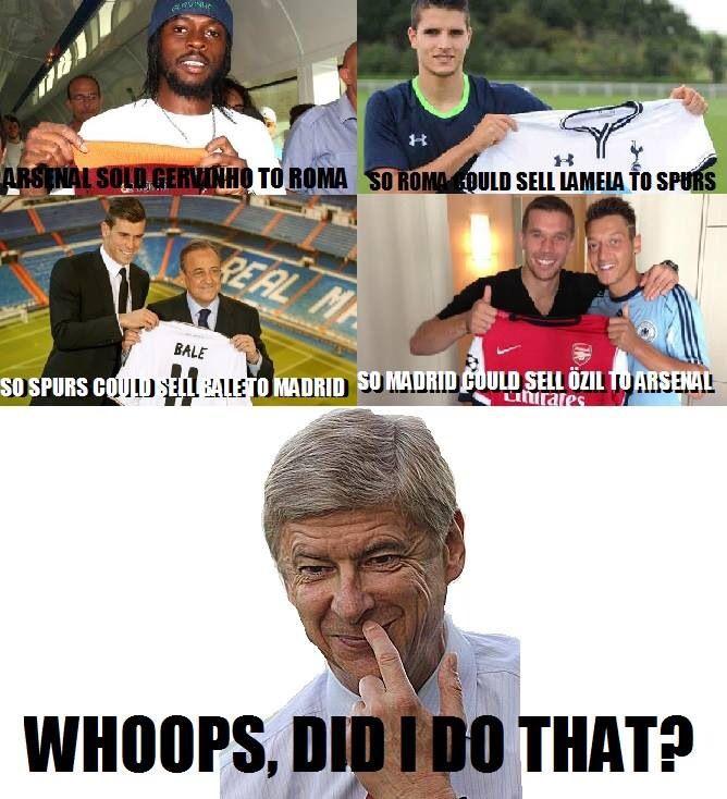 Pin By Lalita Singh On Your Pinterest Likes Funny Soccer Memes Football Jokes Soccer Memes