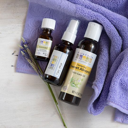 Diy Face Mist With Lavender Essential Oil Recipe Recipe Lavender Essential Oils Recipes Diy Face Mist Peppermint Essential Oil
