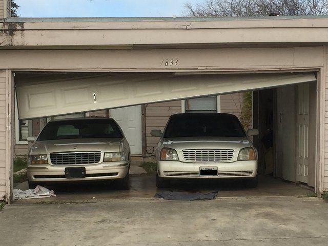 AAA Garage Door Repair Sun Prairie Provides Full Range Of Garage Door Repair  Services | From