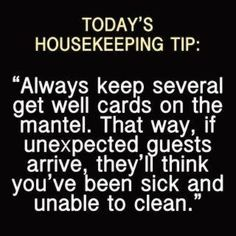 Great Quote By Erma Bombeck Parenting Quotes Kids Hpppuddlesworth Harrypierre Com Funny Quotes Housekeeping Tips Funny Thoughts