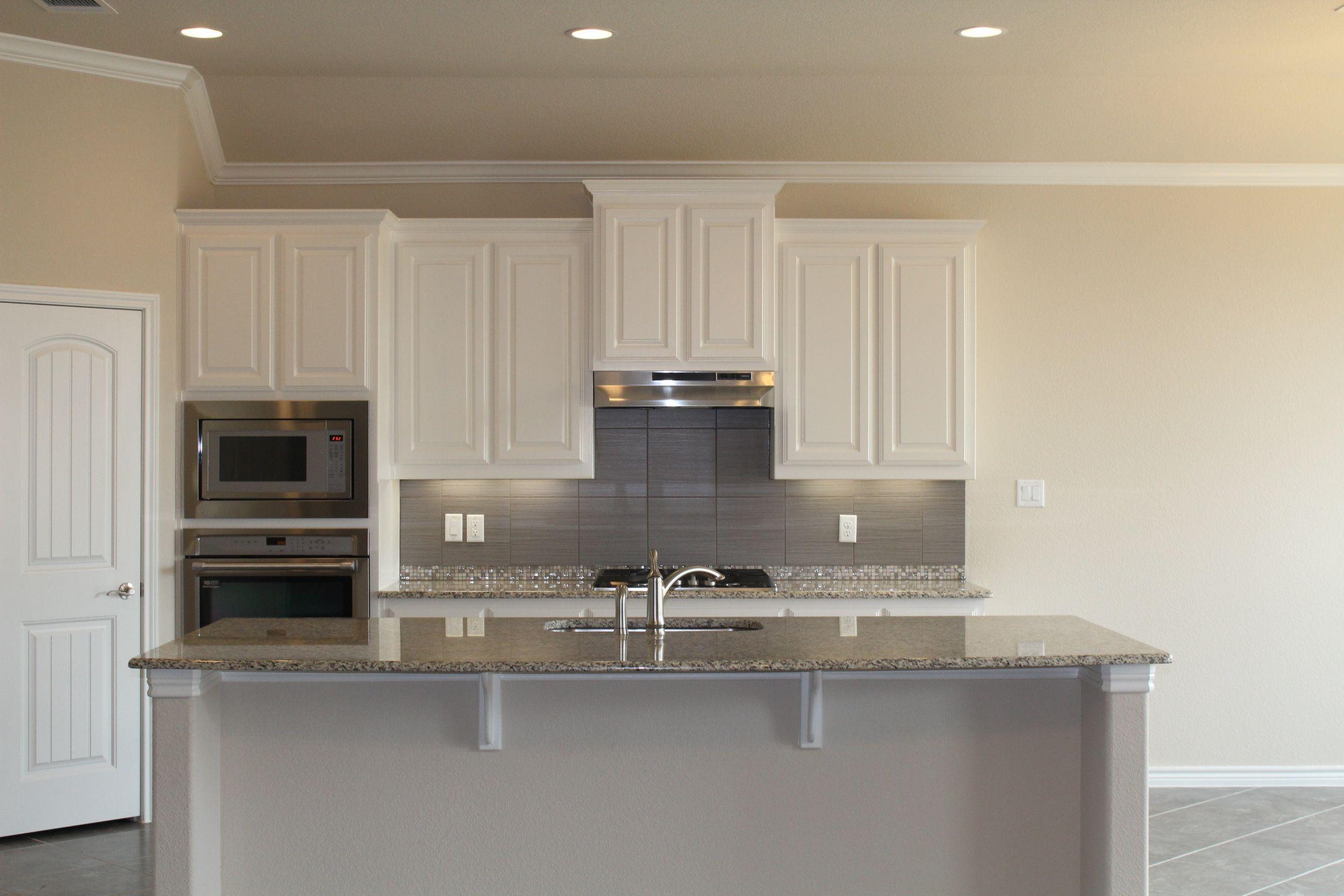 Best 3 Cm Granite Cameo Beadboard Doors 42 Inch White Cabinets 640 x 480