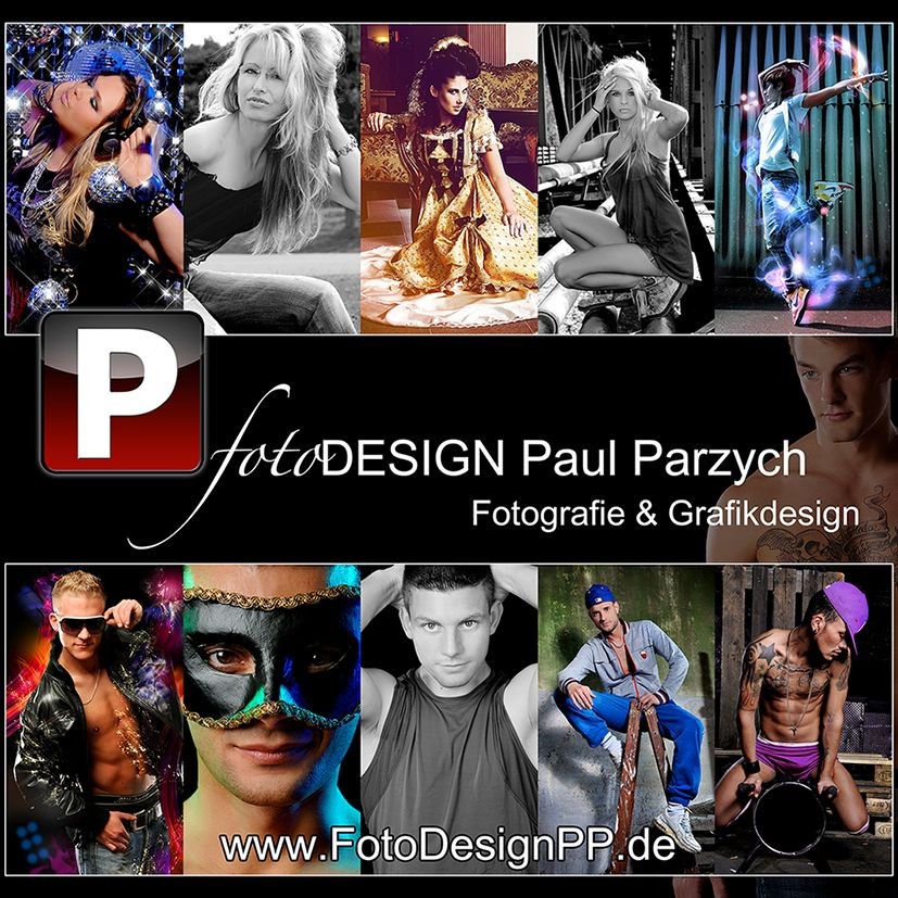 Fotodesign Berlin fotodesign paul parzych fotodesign paul parzych berlin fotograf