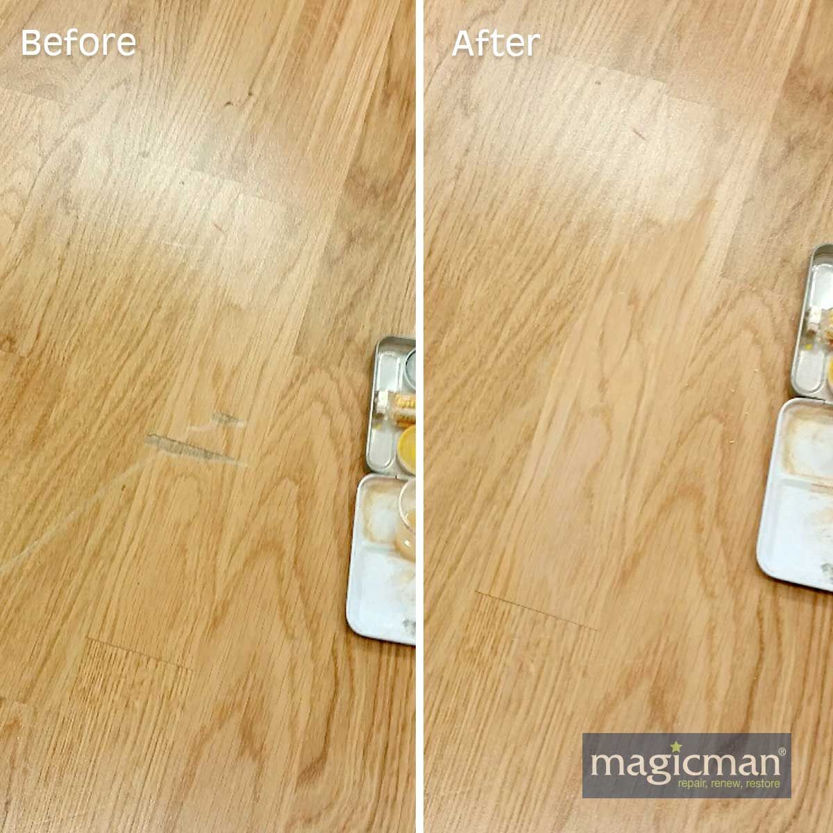 repair repairs wood dreamhomesbyrob flooring com scratched floors pin floor scratches
