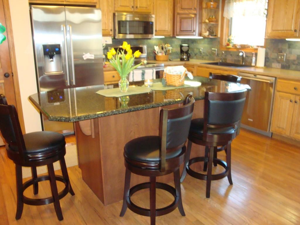 movable kitchen islands with stools breakfast bar home furniture image gallery     best free home design idea  u0026 inspiration the inspiring small kitchen  kitchen design pic above is an      rh   pinterest com