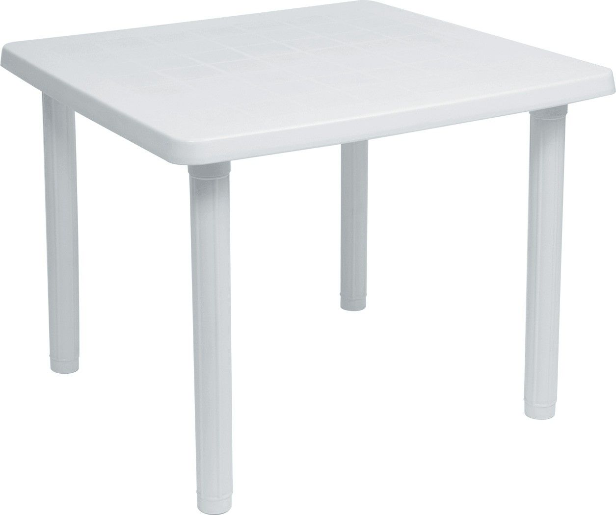 1201 Square Table Size 910 Mm X 910 Mm X 730 Mm 601 Table Sizes