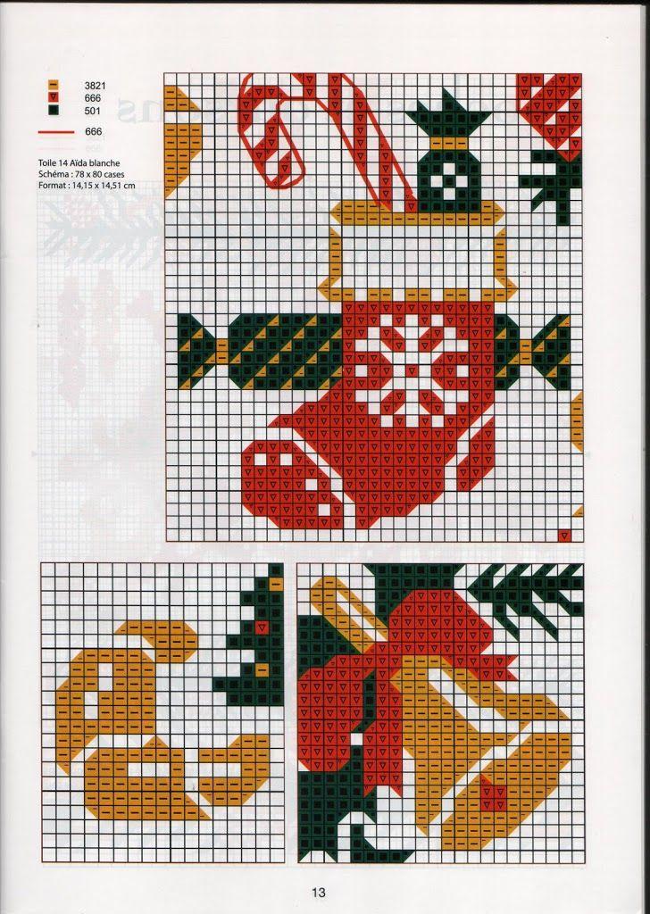 Creer_apdc_n14-(11-12-2009)-Special_Noel - Lita Zeta - Picasa Web Albums