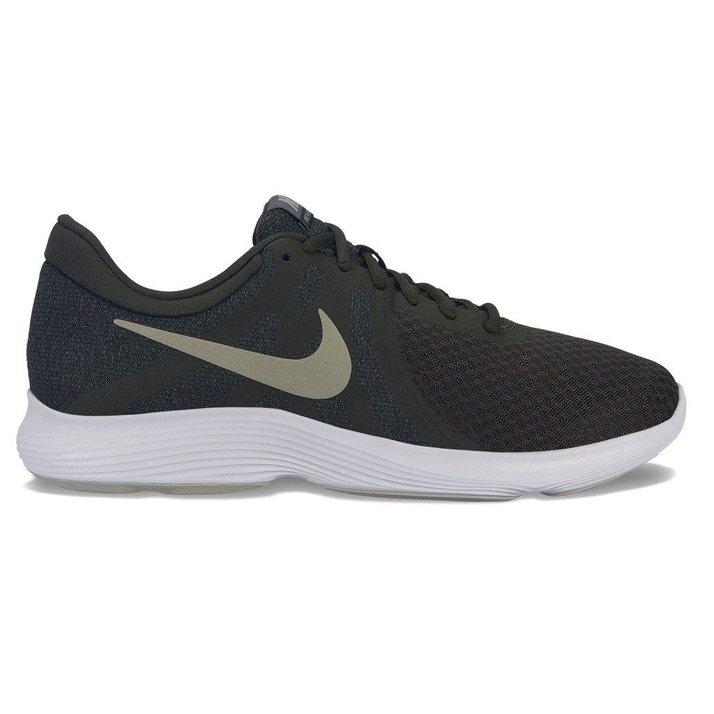 Nike Revolution 4 Men's Running Shoes | Running shoes for