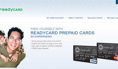 Shop Your Way Sears Credit Card Login in 12  Credit card