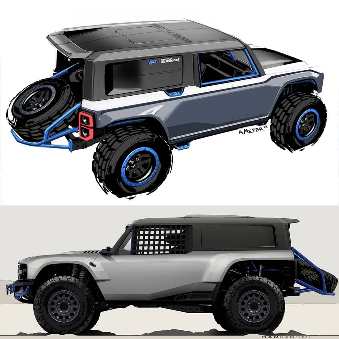 Pin by Scott Gore on Cars Concepts Car design