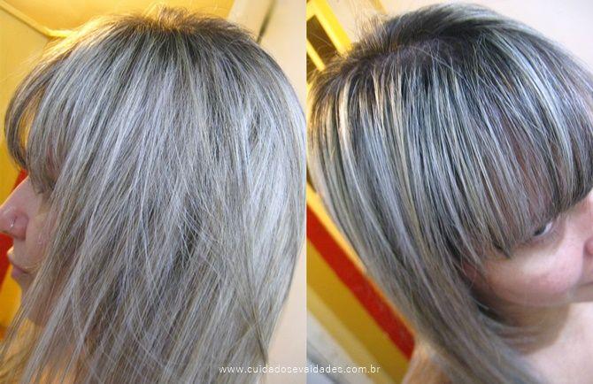 Well-known tonalizar-cabelo-loiro-acinzentado-em-casa-002.jpg (670×434  CG27