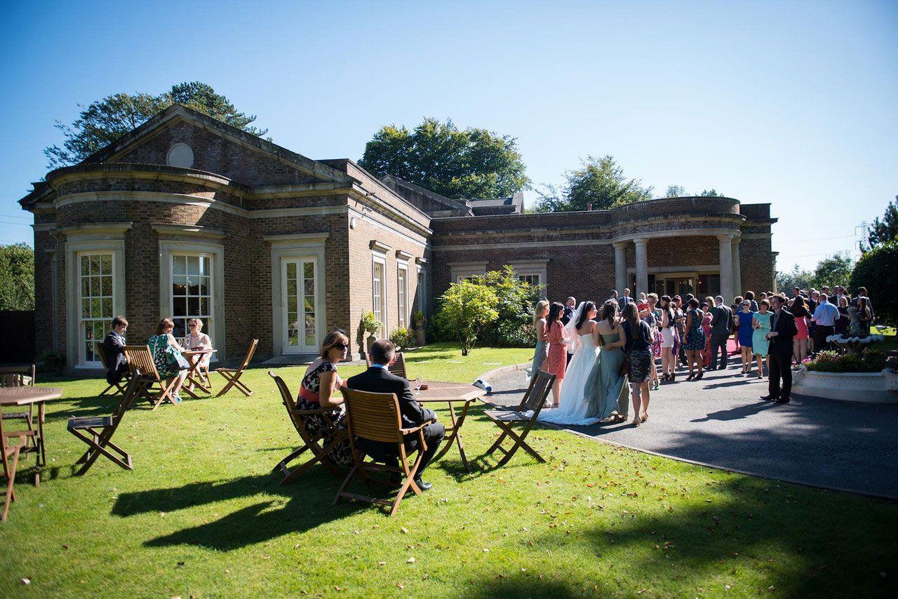 De Courceys Manor Stunning Cardiff Wedding Venue Venues CardiffShabby Chic WeddingsSouth WalesWedding