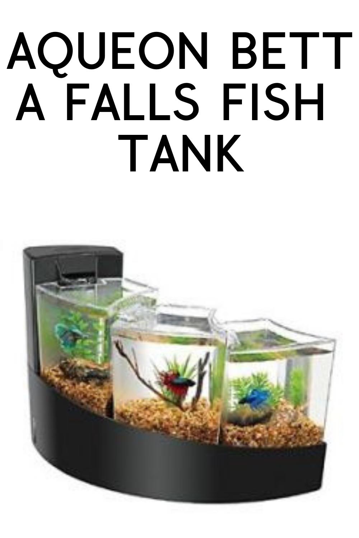 Buyer S Guide The Best Desktop Aquarium Of 2018 Desktop Aquarium Cool Desktop Fall Fishing