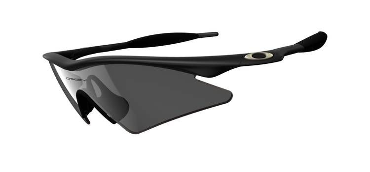 Oakley - M FRAME® SWEEP® | Glasses | Pinterest | Oakley