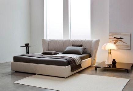 Bed Sedona, Design Castello Lagravinese