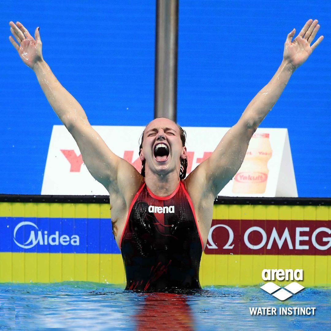Pin By Emmalyn Boelter On Nuoto Swim Team Swim Life Swimming