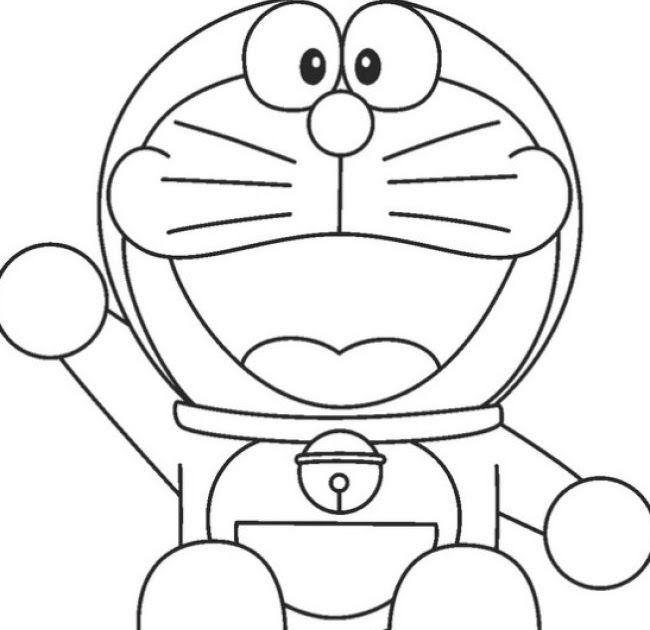 31 Gambar Kartun Doraemon Yang Mudah Digambar 707 Gambar Doraemon Lucu Wallpaper Foto Keren Terbaru 2019 Download 200 Gambar Di 2020 Toy Art Kartun Buku Mewarnai