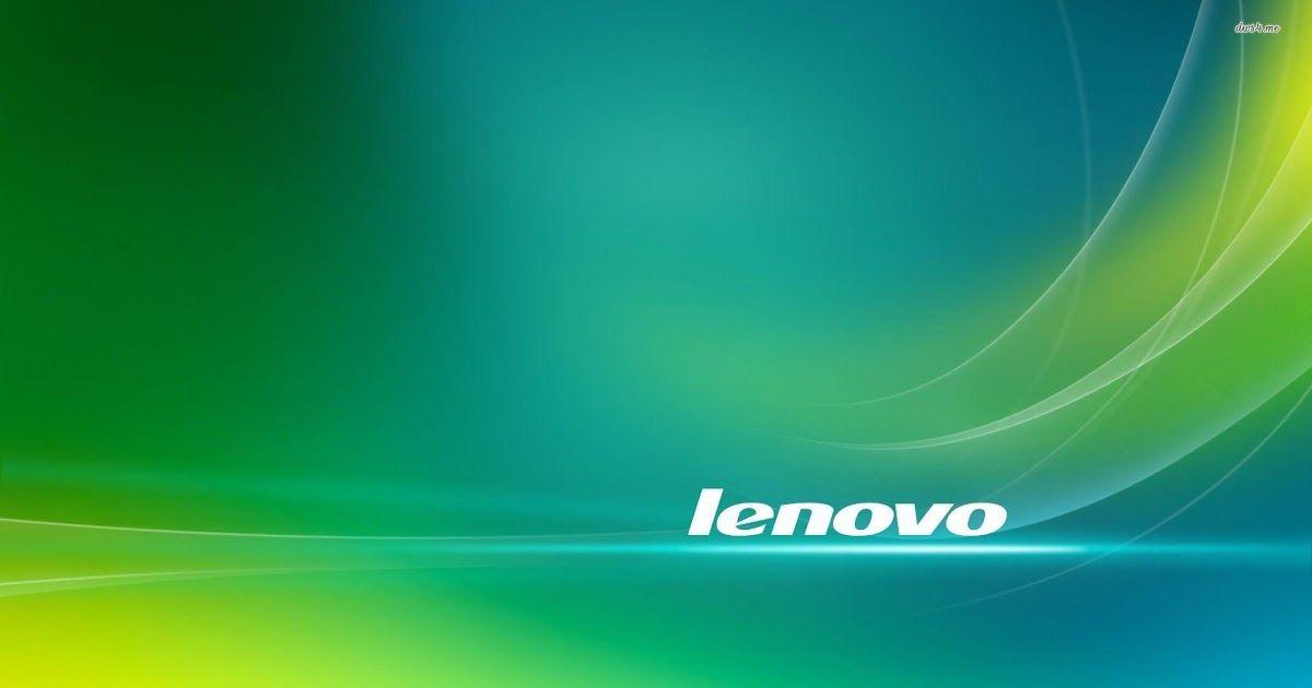 Lenovo Hd Wallpapers Top Free Lenovo Hd Backgrounds Lenovo Hd Wallpapers Top Free Lenovo Hd Backgrounds Len En 2020 Descargas De Fondos De Pantalla Consejos Fondos