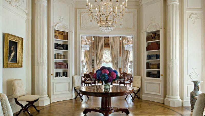 Coveted top interior designers alberto pinto desgin living also georgian pinterest rh