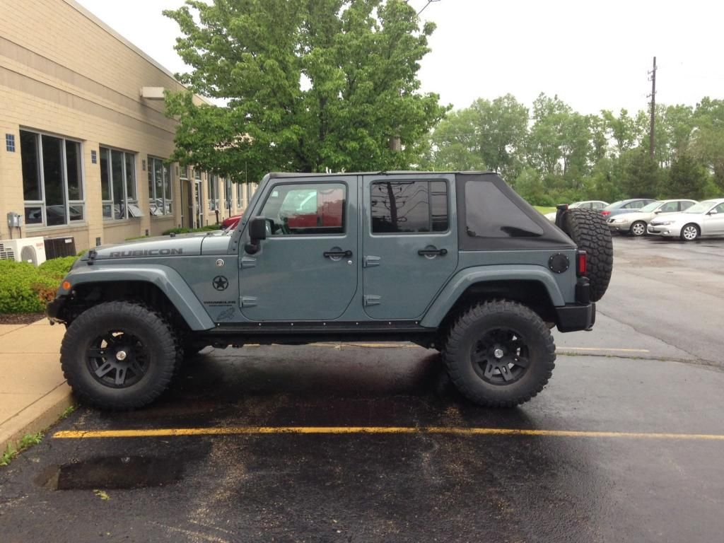 Anvil Awesomeness Thread Page 31 Jeep Wrangler Forum Jeep Wrangler Forum Jeep Jku Jeep Wrangler