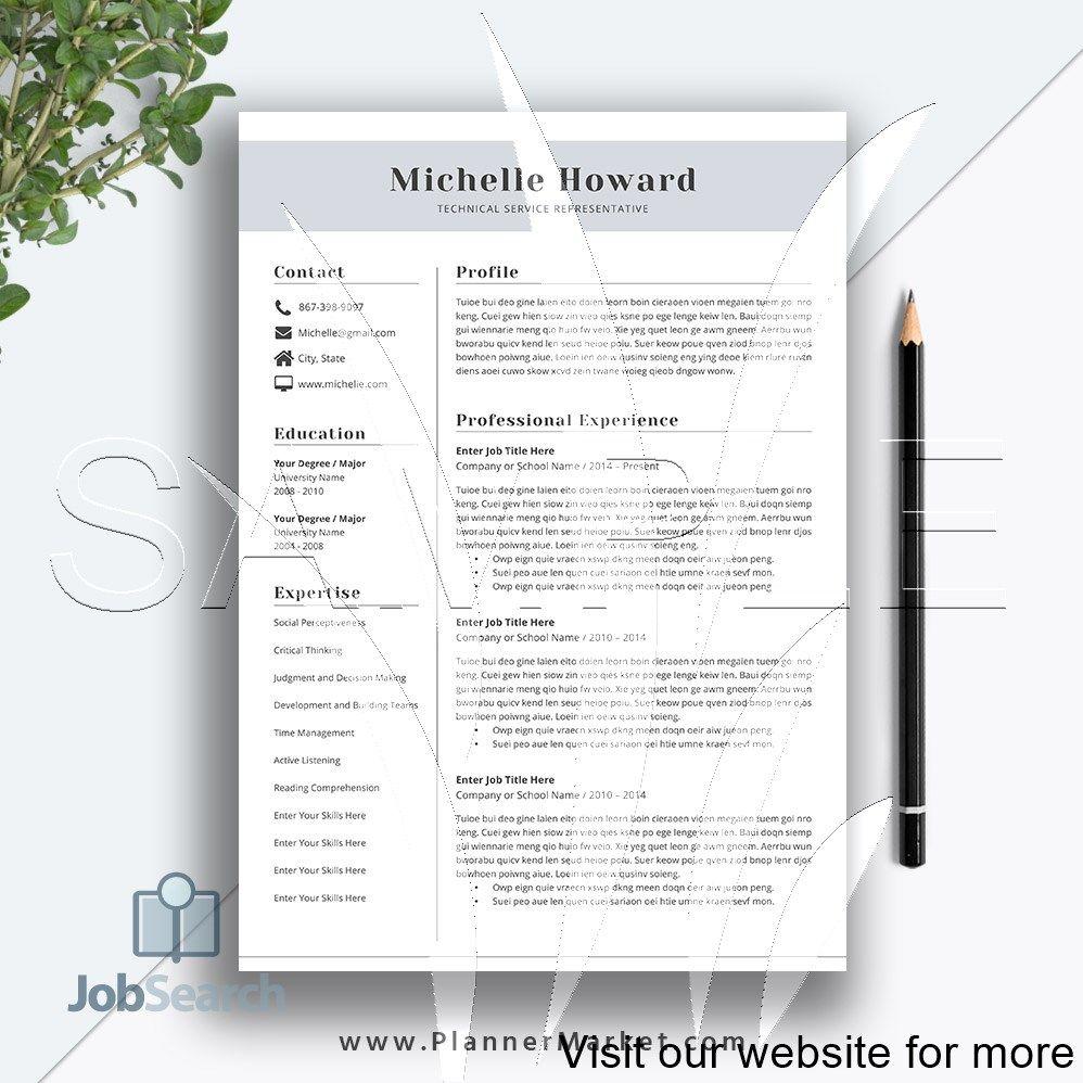 63 Resume Template Free Downloadable Google Docs In 2020 Resume Template Professional Resume Template Free Resume Templates