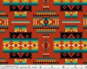 native american color palette - Google Search | Tile ...