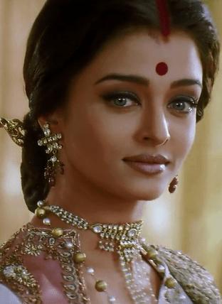 Aiswarya Rai Devdas Movie Aishwarya Rai Makeup Actress Aishwarya Rai Aishwarya Rai