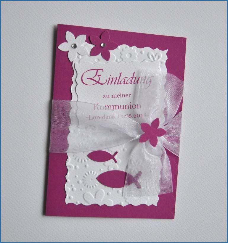 Spruch Geldgeschenk Hochzeit Kurz Einladung Gestalten Einladungskarten Hochzeit Selbst Gestalten Einladung Basteln