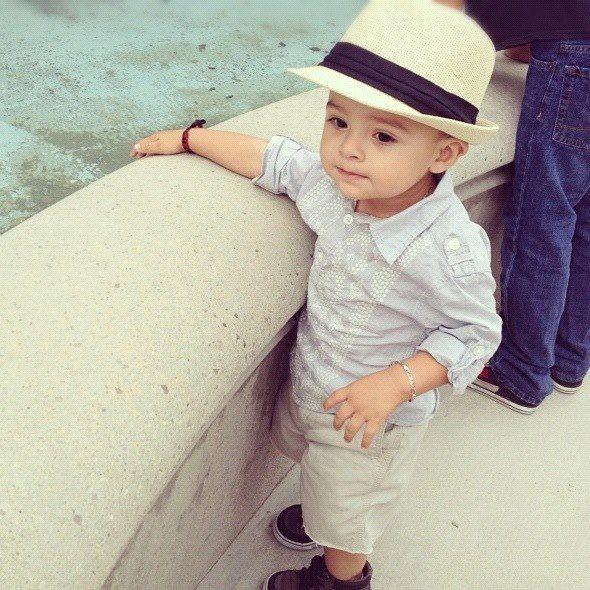 Kids Fashion Follow On Fb And Instagram Cute Baby Boy Outfits Baby Boy Outfits Toddler Boy Fashion
