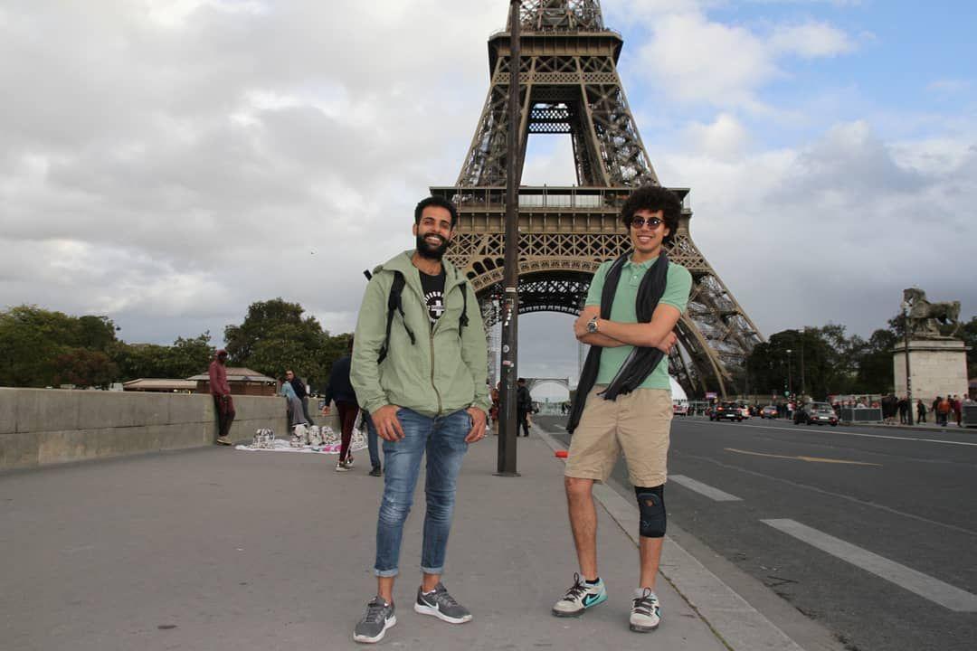 كن ذئبا وليذهب وفاء الكلاب الى الجحيم من تواضع الله رفعه Stay Toureiffel Tour Paris Frencais Fashion Fash Daily Meals Great Recipes Best Brand
