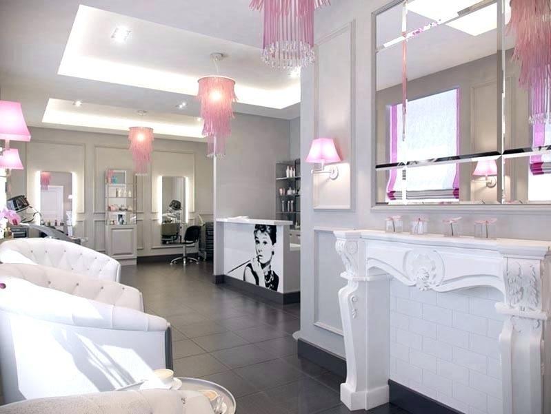 Home based beauty salon ideas beauty bar salon in home nail salon images