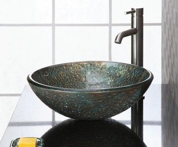 Bathroom Sinks Houston xylem vessel sinks - contemporary - bathroom sinks - houston