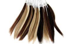 Compra de Halo Couture cabello Extensiones Online