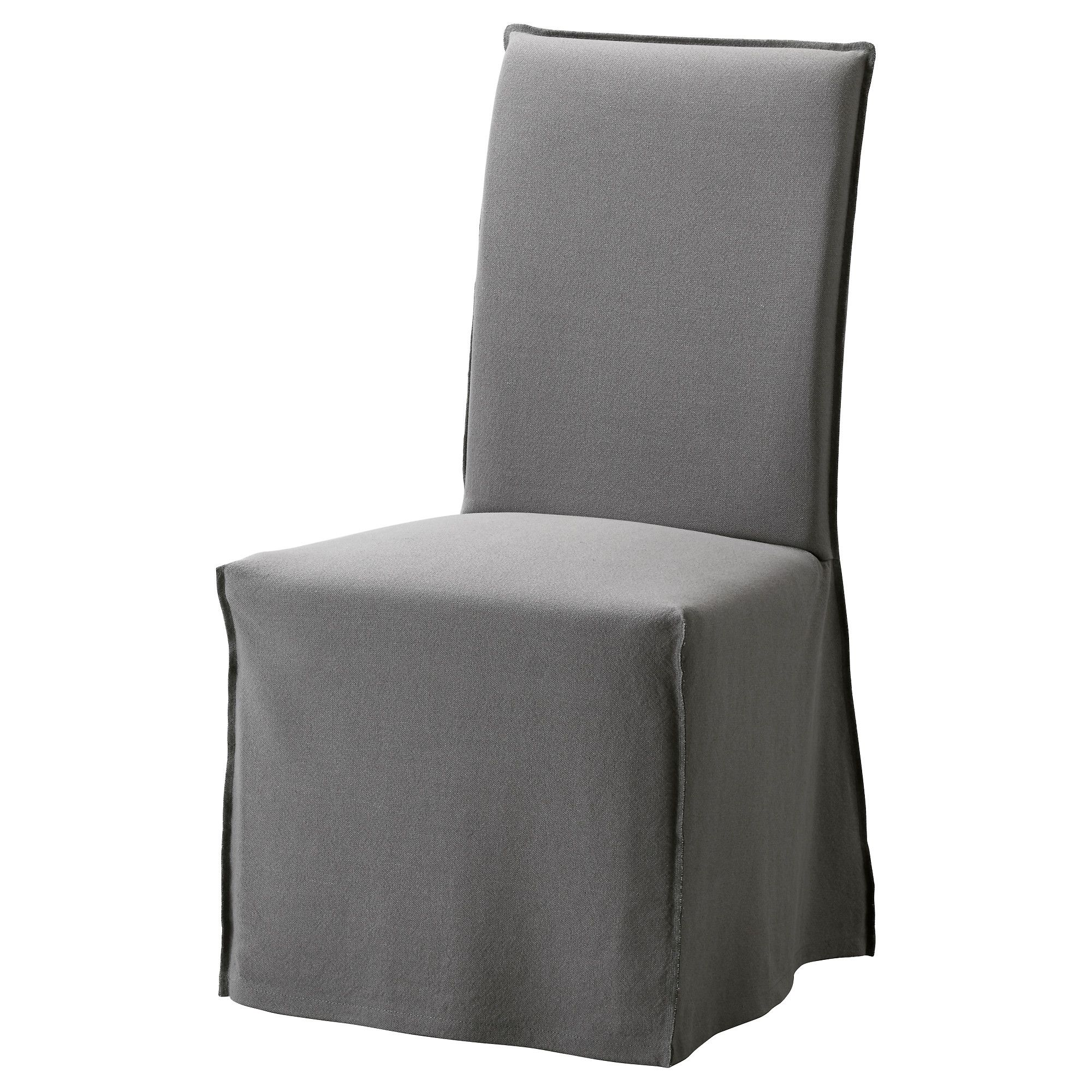 Us Furniture And Home Furnishings Slipcovers For Chairs