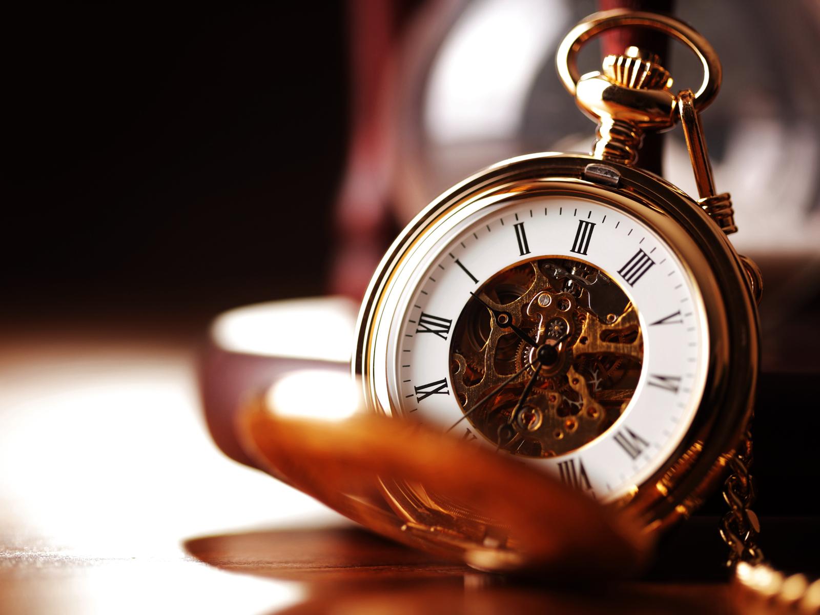 antique pocket watch wallpaper – republicans play games with s&p, Innenarchitektur ideen
