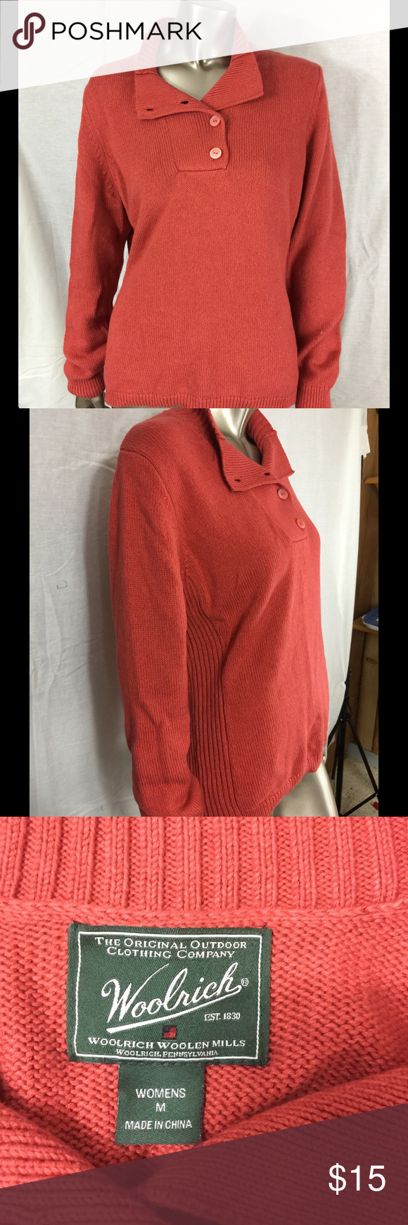 Great fall sweater 🍁🍁🍁🍁   Fall football, Customer support and ...