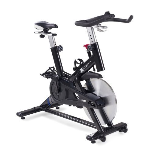 404 Not Found Indoor Bike Stationary Bike Indoor