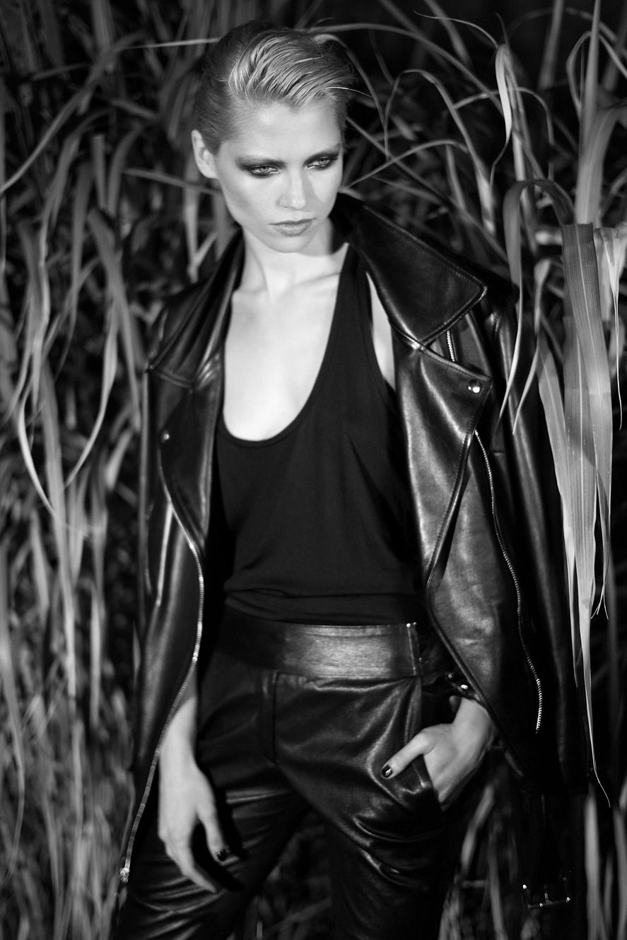 Photo 5 from Alexandre Vauthier