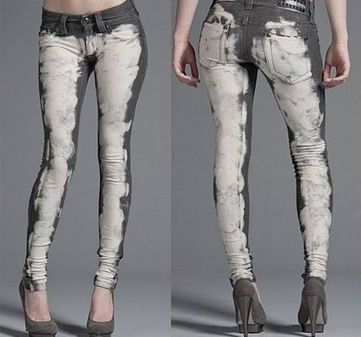 Designer Affliction Women Jeans | Jeans & Tights | Pinterest | UX ...