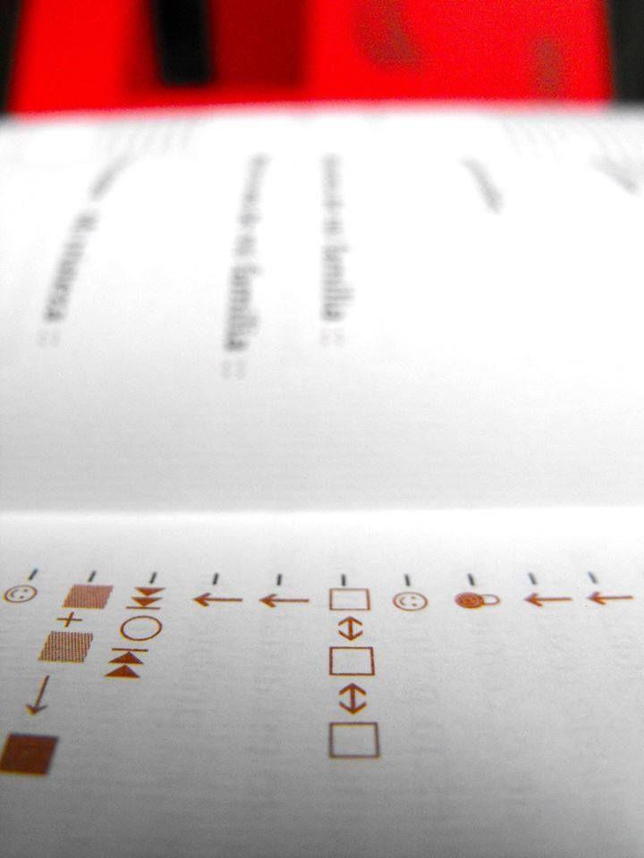 Simbología emocional de Jonathan Safran Foer.