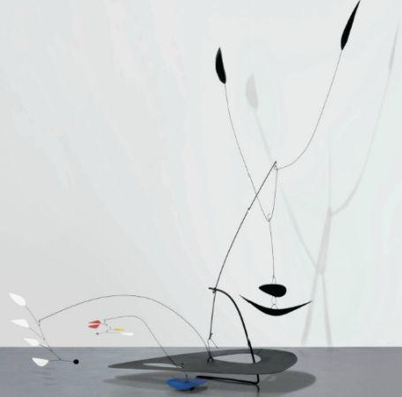 Pin On Modern Abstract Art