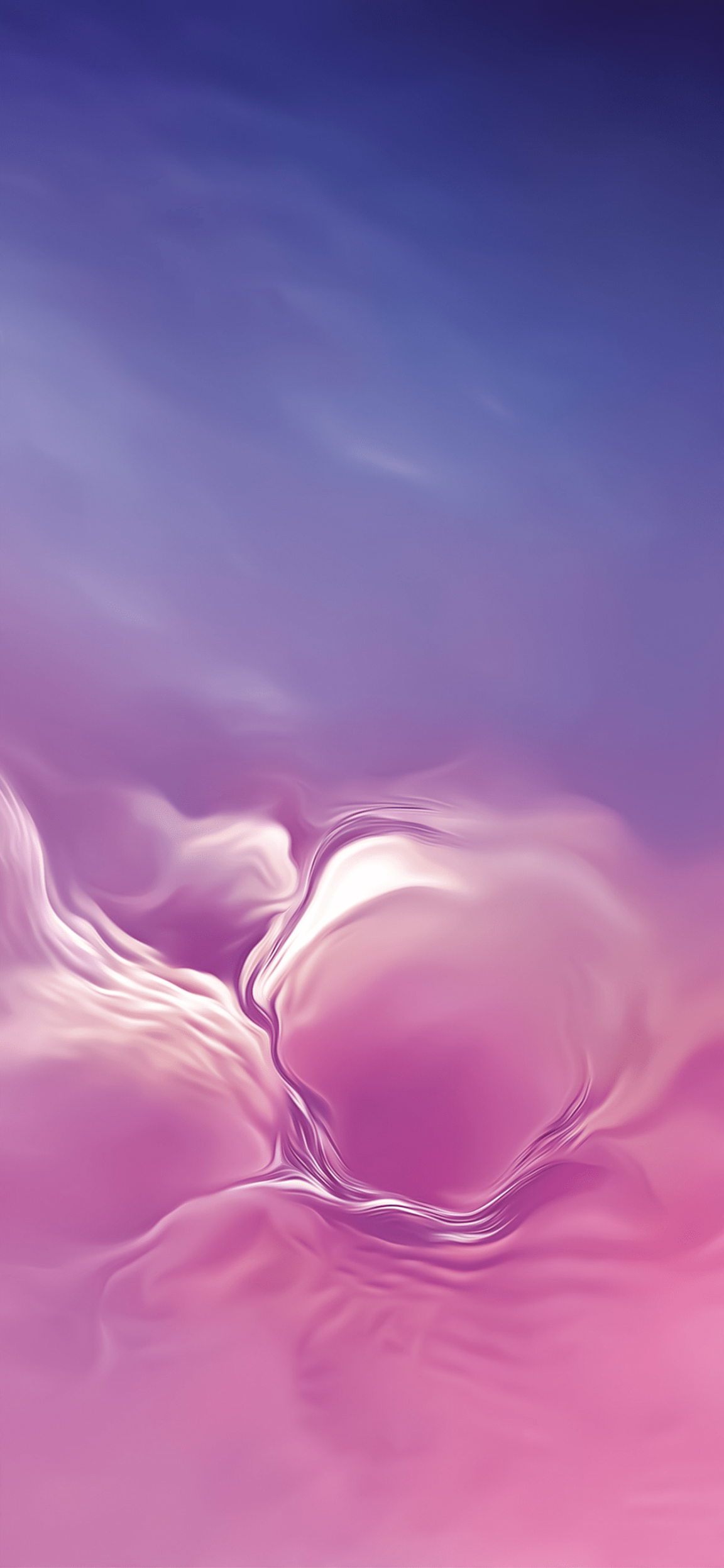 Download Samsung Galaxy S10 Wallpapers Qhd Resolution Backgrounds Cool Galaxy Wallpaper Iphone Samsung Galaxy Wallpaper Samsung Wallpaper