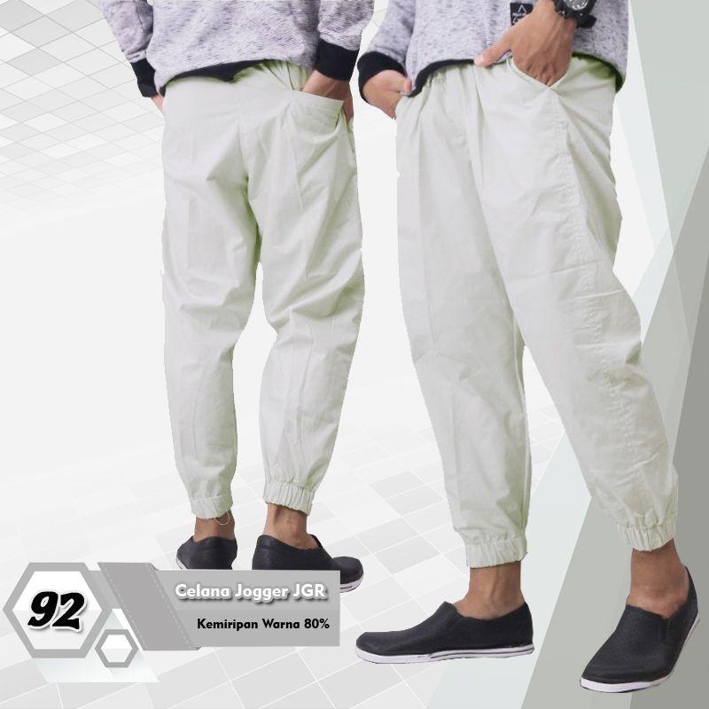 Ukuran Celana S M L Xl Xxl Xxxl Dan All Size Untuk Ukuran