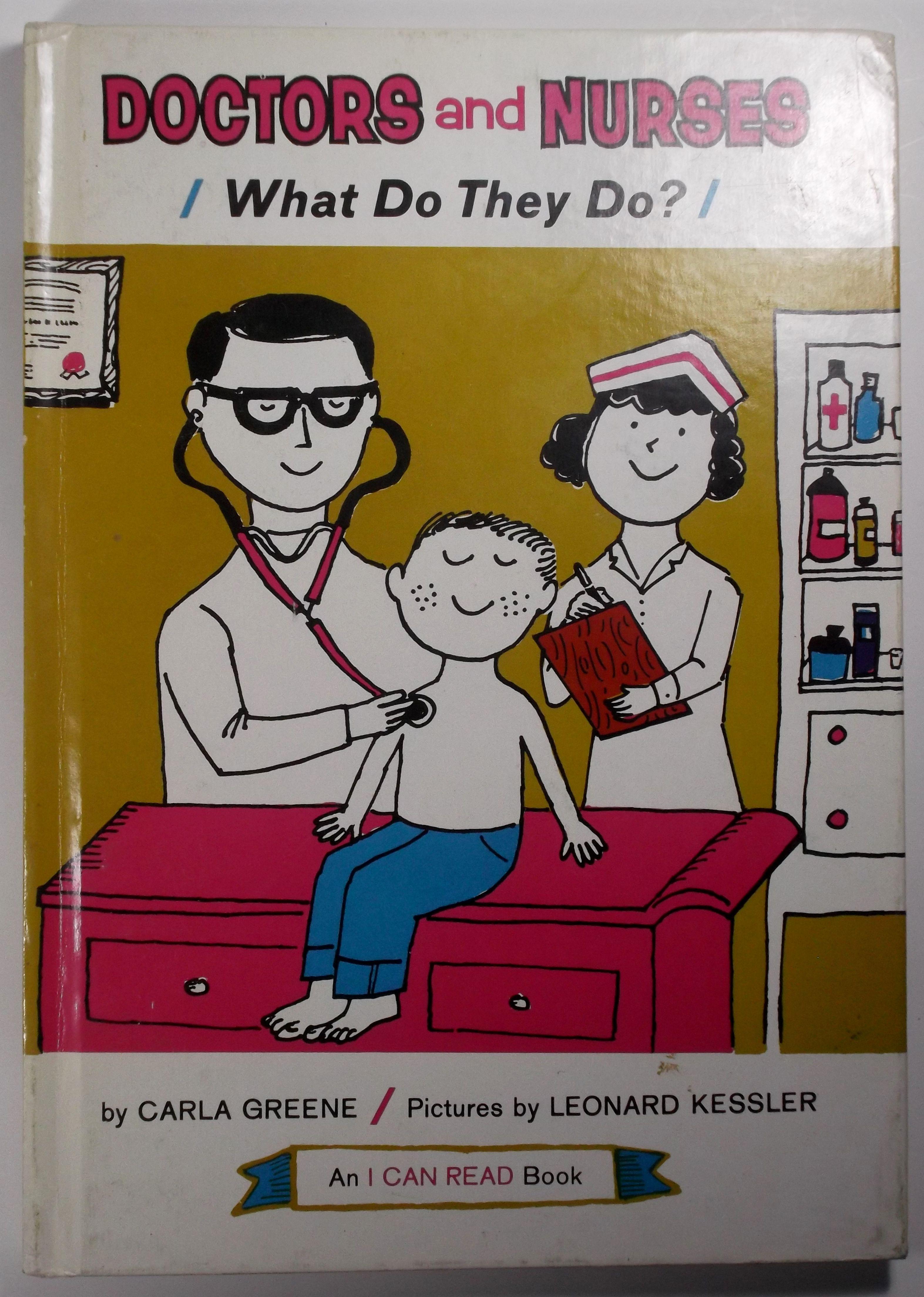 Books on physical therapy - Explore Children S Books Doctor And More Children S Booksdoctorphysical Therapychildren