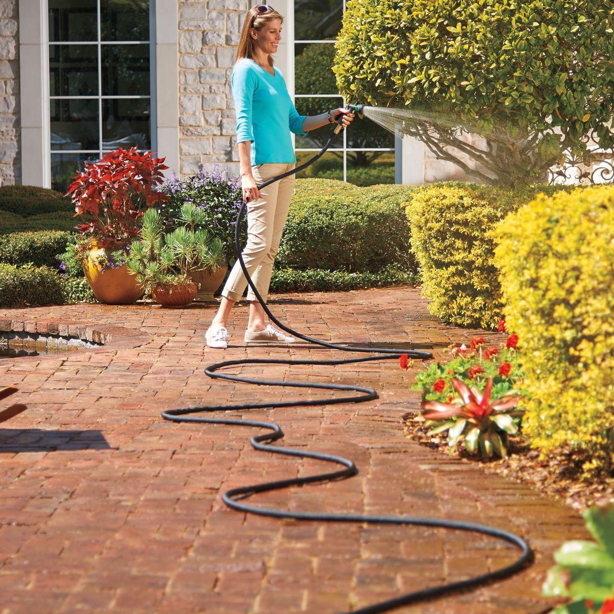 Landscaping   Gardening   Improvements Catalog