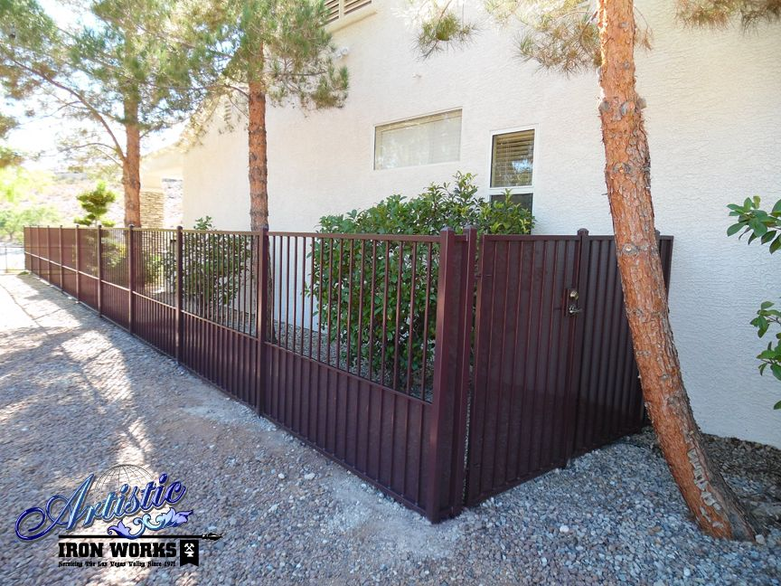 For Pets 6296 6303 With Images Fence Design Wrought Iron