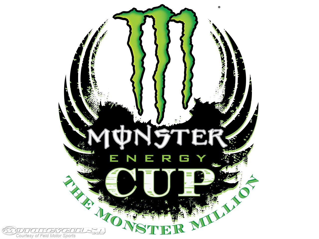 Monster Energy Monster Energy Monster Energy Clothing Monster Cup