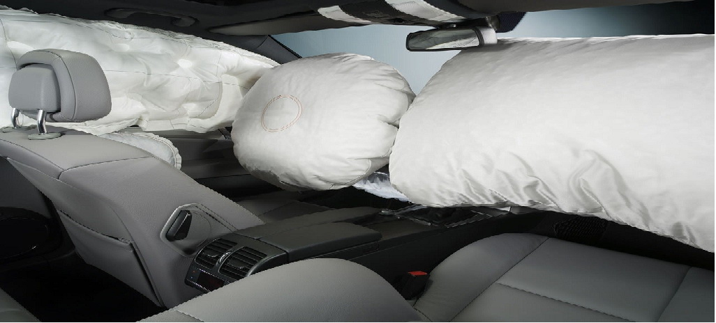 Detail Report On Automotive Airbag Fabric Market 2017