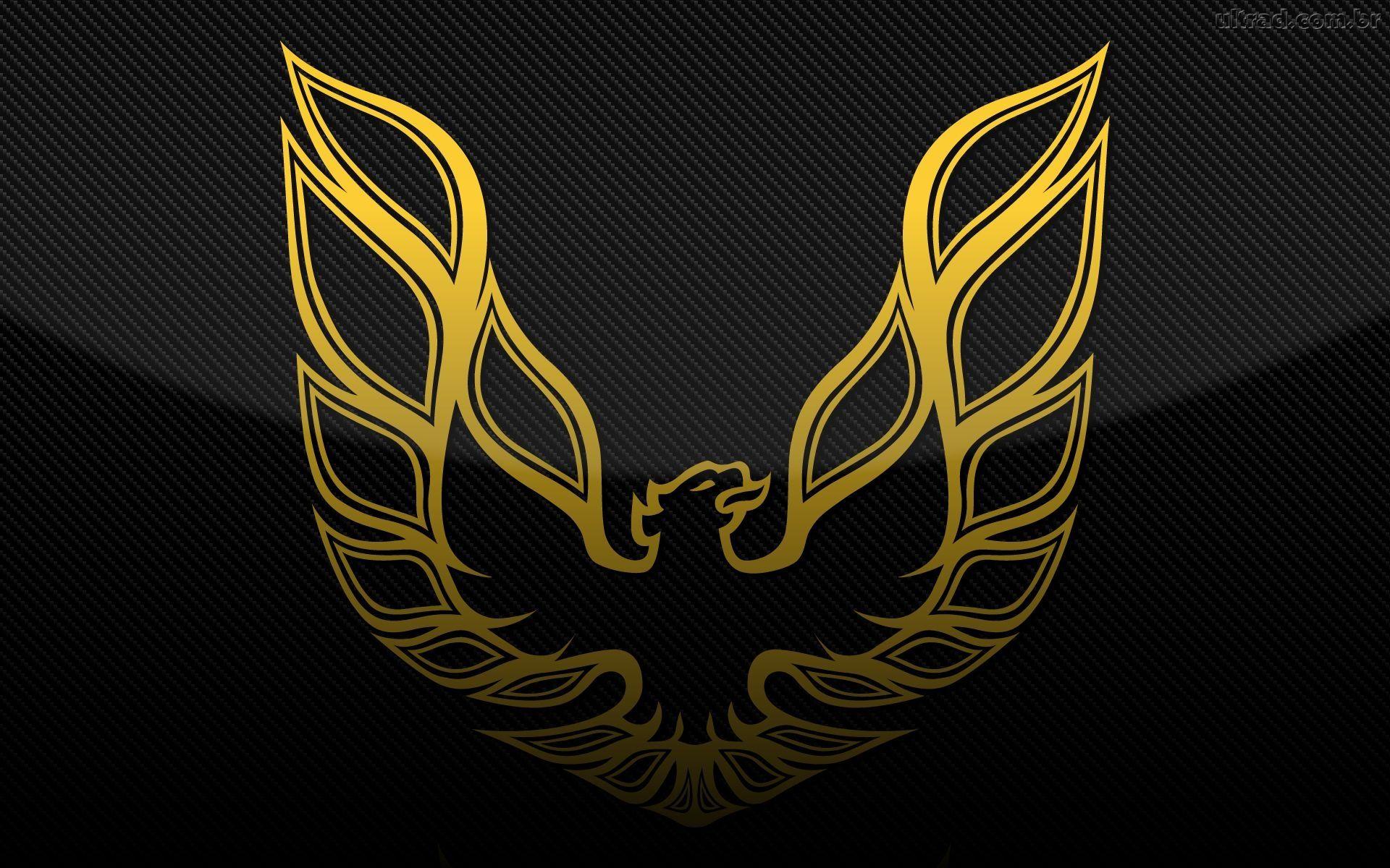 Firebird Forever Pontiac Firebird Firebird Pontiac