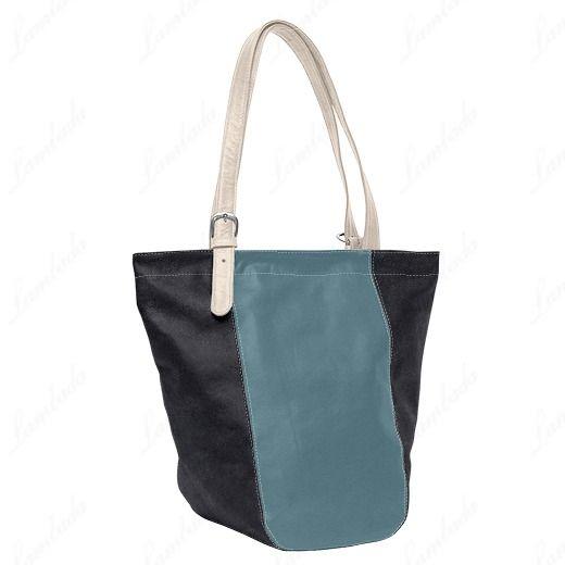 Lambada Stella Leather