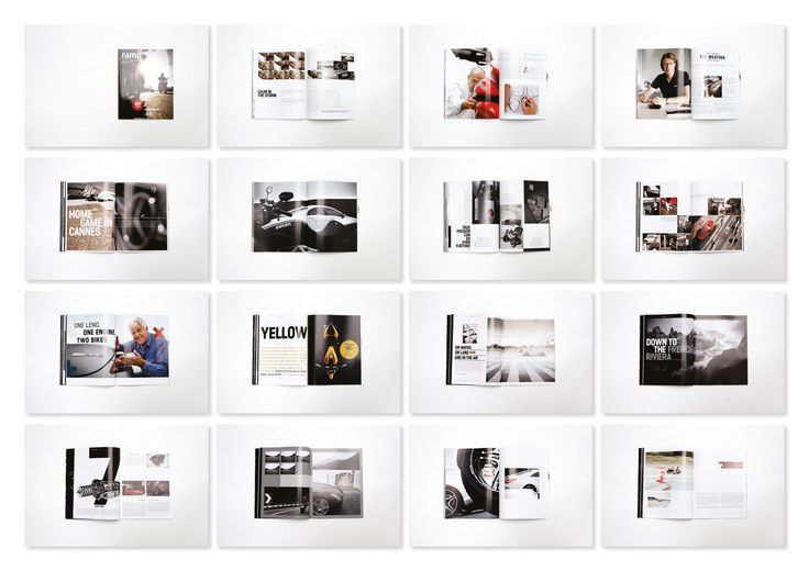 Coffee Table Book Layout Google Search Editorial Ideas Coffee Table Book Design Coffee Table Book Layout Coffe Table Books